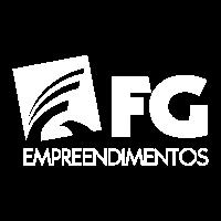 FG Empreendimentos